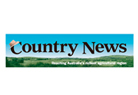 Country News