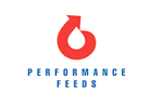 Performance Feeds