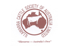 Illawarra Cattle Society