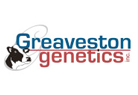 Greaveston Genetics