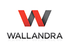 Wallandra
